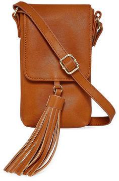 ARIZONA Arizona Cell Phone Crossbody Bag