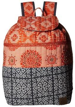 Prana - Bhakti Backpack Backpack Bags