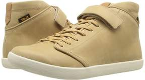 Teva Willow Chukka Women's Shoes