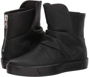 Ecco Soft 8 Slouch Boot Women's Boots