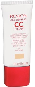 Revlon Age Defying CC Cream Color Corrector