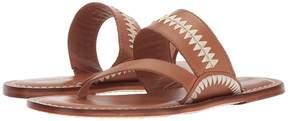 Bernardo Mary Sandal Women's Sandals