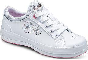 Keds Charlotte Sneaker