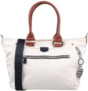 Kipling Handbags - IVORY - STYLE