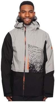 686 Smith Squad Jacket Men's Coat
