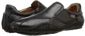 PIKOLINOS Fuencarral 15A-3023 Men's Slip on Shoes