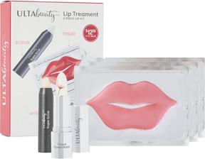 Ulta Lip Treatment Kit