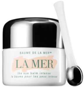 La Mer The Eye Balm Intense/0.5 oz.