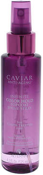 Alterna Caviar Anti-Aging Infinite Color Hold Top Coat Treatment
