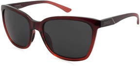 Asstd National Brand Smith Sunglasses - Colette N