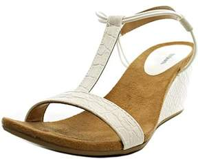 Style&Co. S.c. Mulan T-strap Sandals.