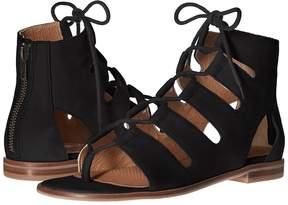 Corso Como CC Sunrise Women's Shoes