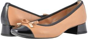 Vionic Daphne Women's Shoes