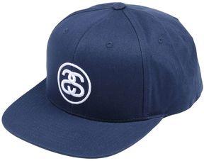 Stussy Hats