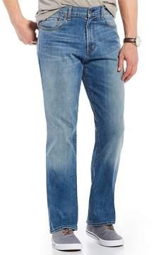 Daniel Cremieux Jeans Relaxed-Fit Stretch Denim Jeans