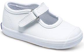 Keds Champion Toe Cap Sneaker