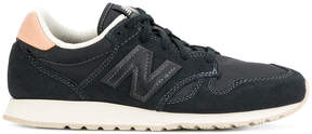 New Balance MS574S sport trainers