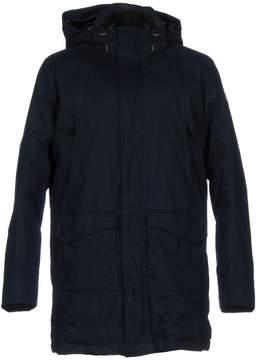 Rossignol Down jackets