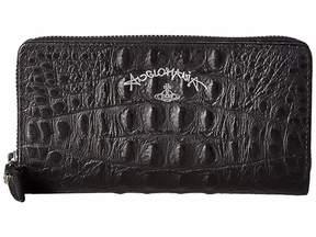 Vivienne Westwood Wallet New Zip