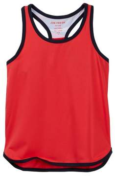 Joe Fresh Active Tank (Big Girls)