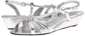 Touch Ups Geri Women's Shoes