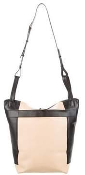 Balenciaga Kendall Bucket Bag