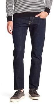 Scotch & Soda Denim Jeans