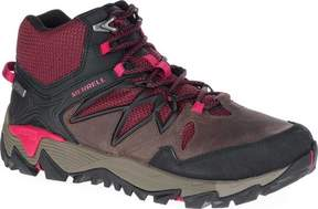 Merrell All Out Blaze 2 Mid Waterproof Boot (Women's)