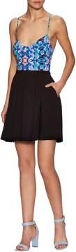 6 Shore Road Women's Sand Bar Mini Dress