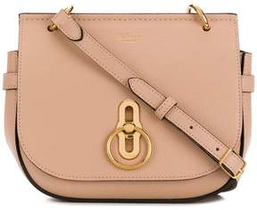 Mulberry Amberly crossbody bag