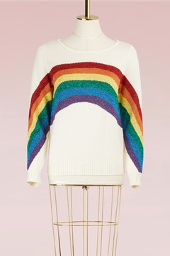 Marc Jacobs WOMENS CLOTHES