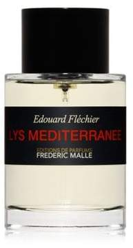 Frédéric Malle Lys Mediterranee Parfum/3.38 oz.