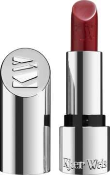 Kjaer Weis Adore Lipstick