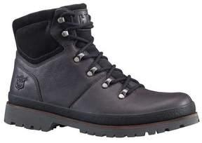 Helly Hansen Men's Brinken Winter Boot