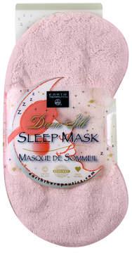 Earth Therapeutics Sleep Mask - Pink