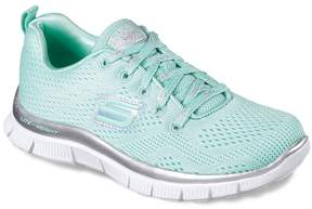 Skechers Skech Appeal Girls' Sneakers