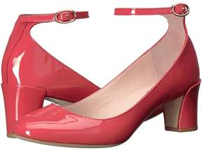 Repetto Electra High Heels