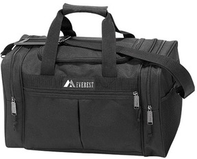 Everest 30 Travel Tote 1015XL
