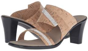 Onex Avery Women's Sandals