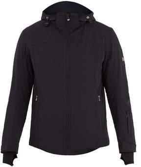Bogner Bobby technical ski jacket