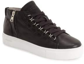 Blackstone Women's 'Ll60' Midi Sneaker