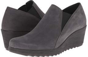 The Flexx Picadil Women's Shoes