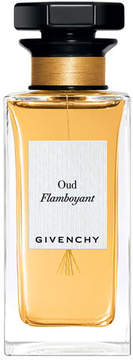 Givenchy L'Atelier de Givenchy Oud, 3.4 oz./ 100 mL