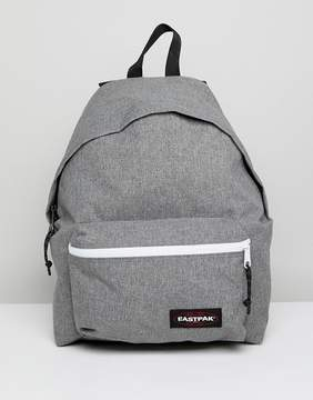 Eastpak Padded Pak'R Backpack 22L