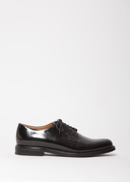 Church's Shannon Oxfords black Size: IT 36