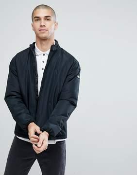Barbour International Havock Jacket in Black