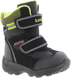 Kamik Slate (Boys' Infant-Toddler-Youth)