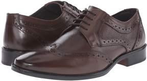 Giorgio Brutini Anders Men's Shoes