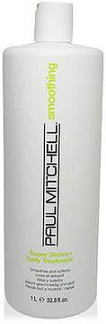 Paul Mitchell Super Skinny Treatment