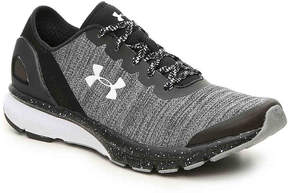 Under Armour Women's Charged Escape Lightweight Running Shoe
